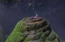 Quang Binh offre des réductions pour stimuler le tourisme