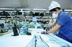 HCM-Ville : près de 11.000 entreprises voient le jour en 4 mois