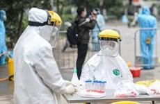 Le Vietnam est le pays le plus peuplé à n'enregistrer aucun décès dû au COVID-19
