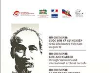 Édition spéciale: Dix journaux célèbrent le 130e anniversaire du Président Hô Chi Minh