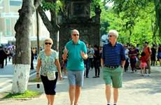 Promouvoir le tourisme intérieur et se préparer à accueillir les touristes internationaux