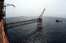 PetroVietnam réduit ses coûts de 8,7 milliards de dôngs en cinq mois