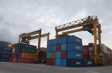 Da Nang et la JICA vont étudier le développement du port de Lien Chieu