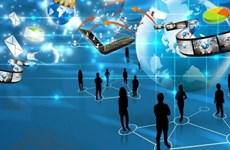 Développer l'e-commerce au Vietnam