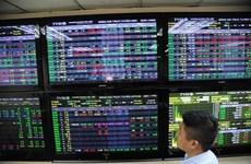 La bourse du Vietnam attire des centaines de milliers de nouveaux investisseurs