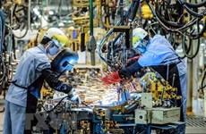 La croissance du PIB au deuxième semestre dépassera le résultat du premier semestre