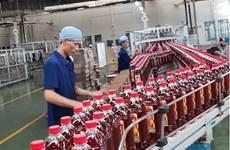 1er semestre: hausse des investissements vietnamiens à l'étranger en dépit du COVID-19