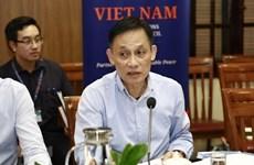 Conseil de sécurité de l'ONU : Le Vietnam remplit sa mission au premier semestre