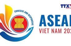 ASEAN 2020: diverses activités pour les entreprises