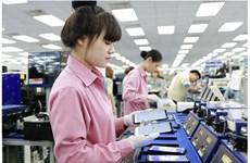 Grâce à l'EVFTA, le Vietnam bénéficiera d'un afflux d'investissements directs étrangers