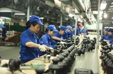 HCM-Ville: près de 3.000 entreprises reprennent leurs activités au 1er semestre