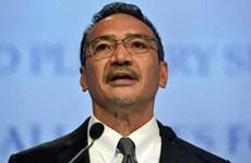 La Malaisie soutient la solidarité au sein de l'ASEAN pour résoudre le problème de la mer Orientale