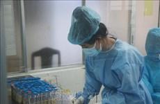 Le Vietnam signale le 15e décès lié au COVID-19