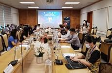 Réforme, innovation et entrepreneuriat pour le développement durable