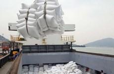 80.000 tonnes de riz vietnamien seront annuellement exportées dans l'UE