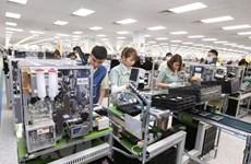 Les IDE apportent une contribution importante au développement économique du Vietnam