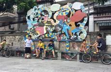 L'art contemporain vietnamien en quête de reconnaissance