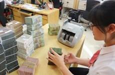 Les banques vietnamiennes viennent en aide aux entreprises