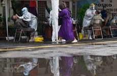 L'Australie contribue au relèvement post-pandémique de l'ASEAN
