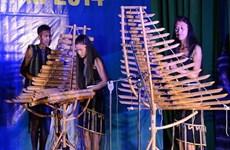 Poursuite des efforts dans la préservation et la promotion des instruments musicaux traditionnels