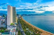 """Expert australien: le Vietnam sera le premier candidat à la """"bulle touristique"""" internationale"""