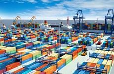 """Exportations vers l'Amérique: une """"opportunité en or"""" pendant la pandémie"""