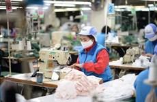 Vietnam: l'indice PMI du secteur manufacturier au plus haut depuis janvier