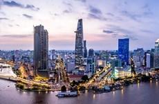 Le marché immobilier vietnamien progresse en termes de transparence