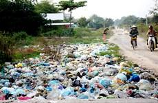 CNIM veut construire une centrale électrique fonctionnant aux déchets à Dong Nai