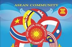 Le Vietnam œuvre pour promouvoir la solidarité et la centralité de l'ASEAN
