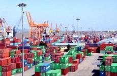 Les exportations vietnamiennes en nette hausse en 2016