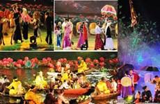 La diplomatie culturelle, levier de la force tranquille du Vietnam