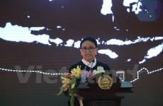 """L'ASEAN reste le """"fondement"""" de la polique étrangère de Jakarta"""
