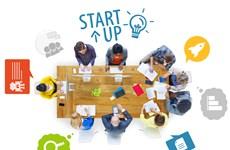 Un projet pour soutenir un écosystème de start-up innovant pour 2025
