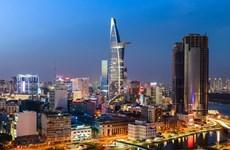 Le Sud-Est reste la destination privilégiée pour les investissements étrangers