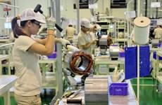L'IDE au Vietnam a atteint un nouveau pic en 2016