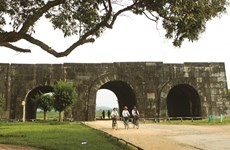 La citadelle des Hô, cinq ans après sa consécration mondiale