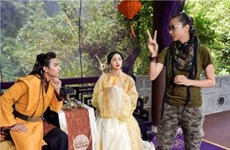 Au cinéma vietnamien, les femmes font doucement école