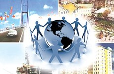 Intégration économique internationale: comment en saisir les opportunités?