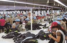Le secteur du textile-habillement cherche à filer un bon coton
