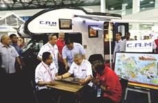 La Malasie ouvrira son 5e centre de traitement des visas en Chine