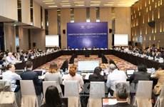APEC 2017, opportunité en or pour promouvoir le commerce et l'investissement