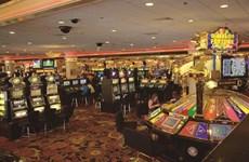 Les Vietnamiens enfin autorisés à jouer dans les casinos au pays