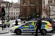 Attaque à Londres : le Vietnam adresse ses condoléances au Royaume-Uni