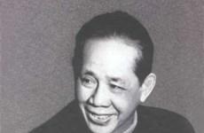 Le président salue la mémoire de l'ancien secrétaire général Lê Duân