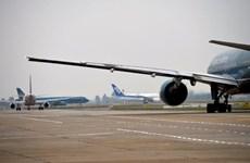 Sécurité aérienne : le Vietnam se prépare à une réévaluation par la FAA