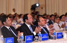Binh Thuân doit développer une économie verte, propre et durable, dit le PM