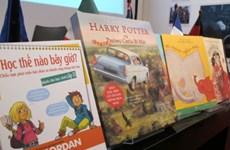 Coup d'envoi des Journées européennes 2017 au Vietnam