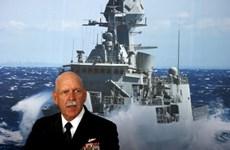 Mer Orientale: Les Etats-Unis affirment maintenir leur politique de liberté de navigation