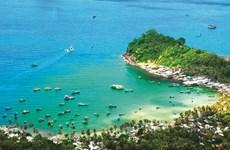 Au Sud, à la (re)découverte de l'archipel de Nam Du